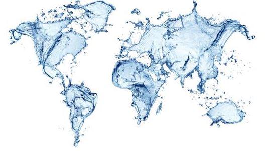 svjetski-dan-voda-omca