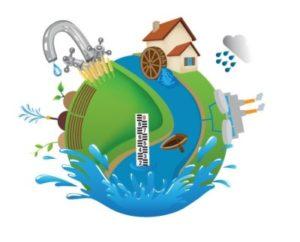 Logo-Svjetski-dan-voda-400x323